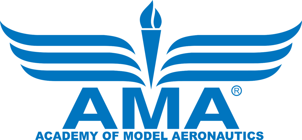 AMA Logo, Follow Link to JOIN the AMA.