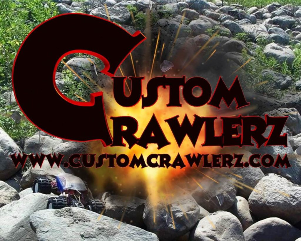www.customcralerz.com