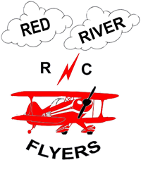 Red River RC Flyers